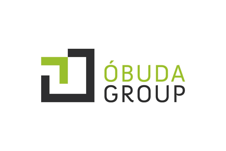 Közbeszerzési referens - Óbuda Group
