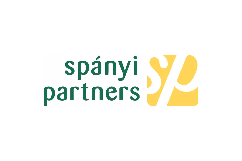 Junior Projekt Manager - Spányi Partners Zrt.