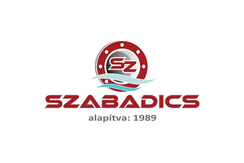 Számviteli Munkatárs - Szabadics Zrt.