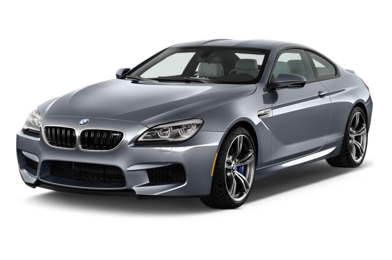 BMW-gyár épül Debrecenben egymilliárd eurós beruházással