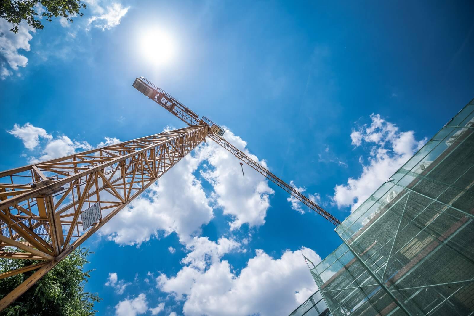 Csökkentené a lakásfelújítások adóterheit az ÉVOSZ