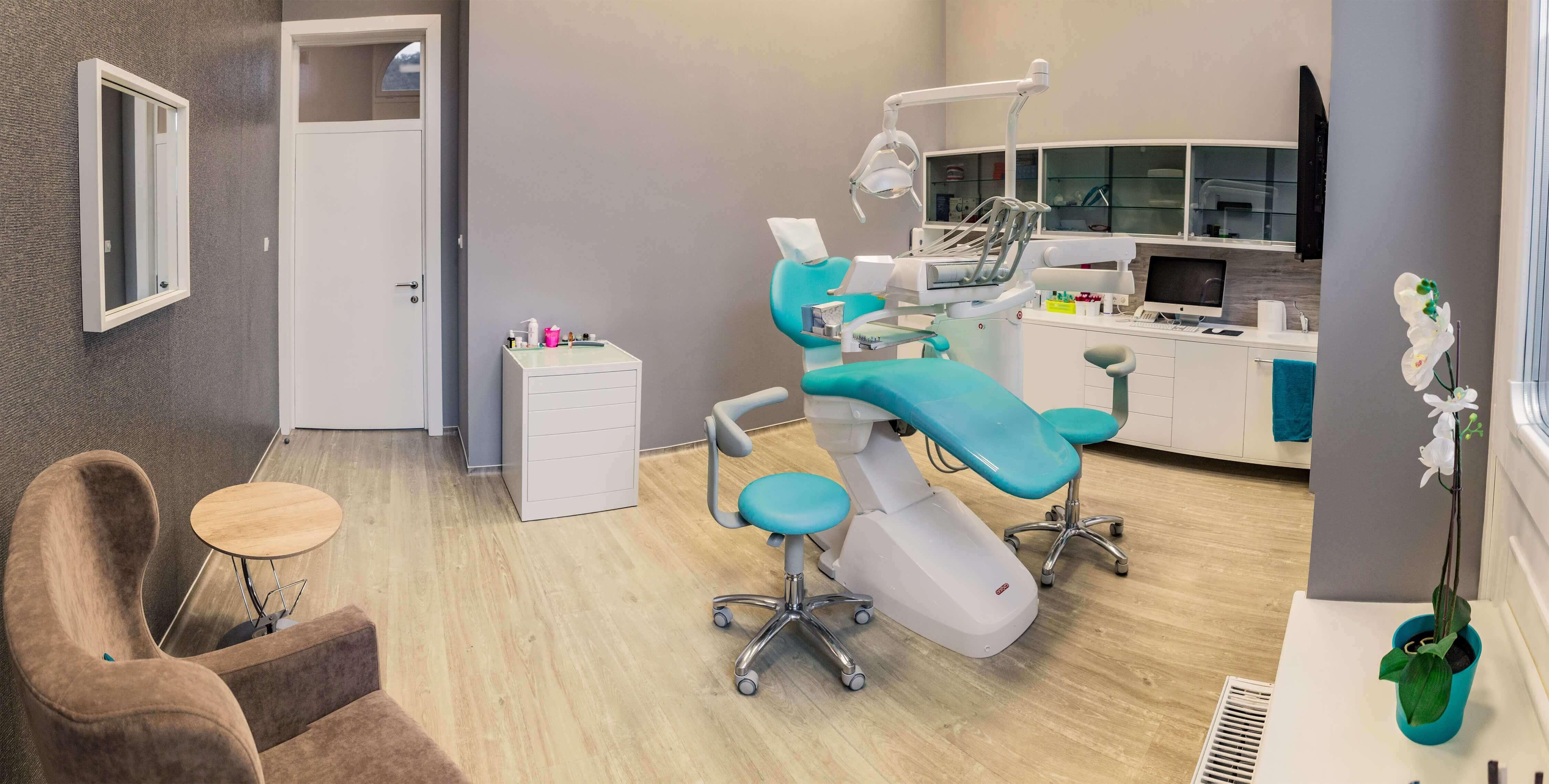 Új egészségügyi központ épül Bugacon