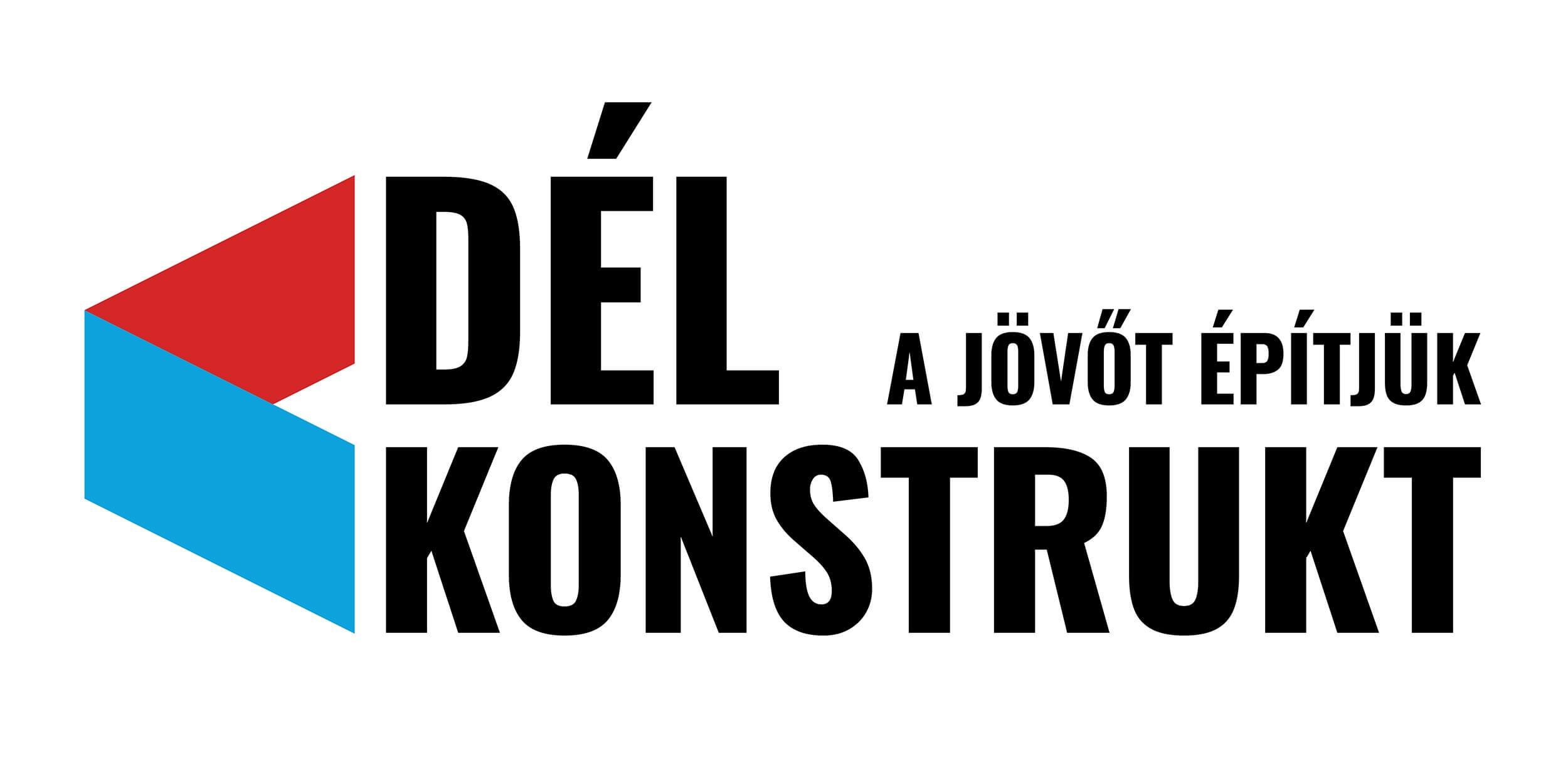 Termelési előkészítő (építész, gépész, elektromos) - Dél-Konstrukt Zrt.