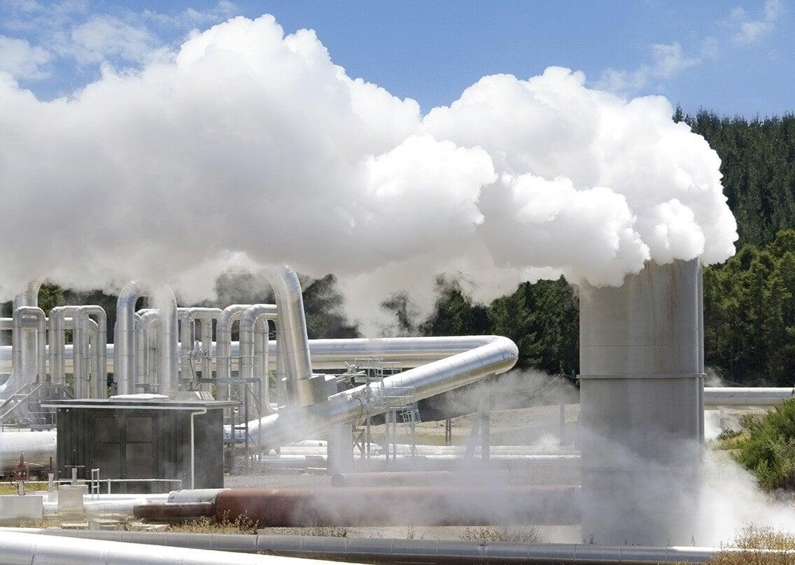 Tótkomlós is átáll a megújuló energiaforrásra