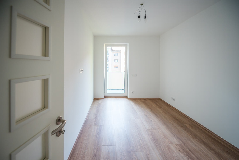 Könnyűszerkezetes lakásbővítésekkel kísérleteznek Ferencvárosban