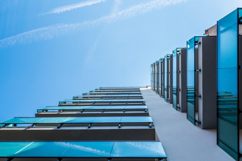 Kompenzációs csomaggal növelné a lakásépítési kedvet az ÉVOSZ