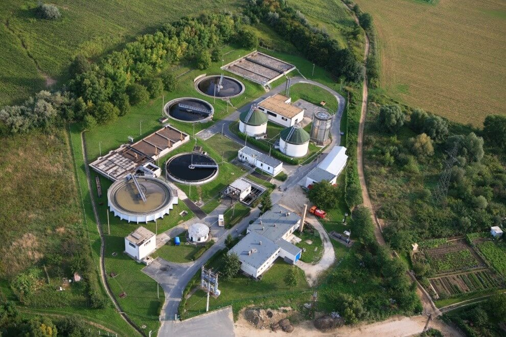 Közműfejlesztés: közel 50 kilométernyi csatorna épül Dél-Hevesben