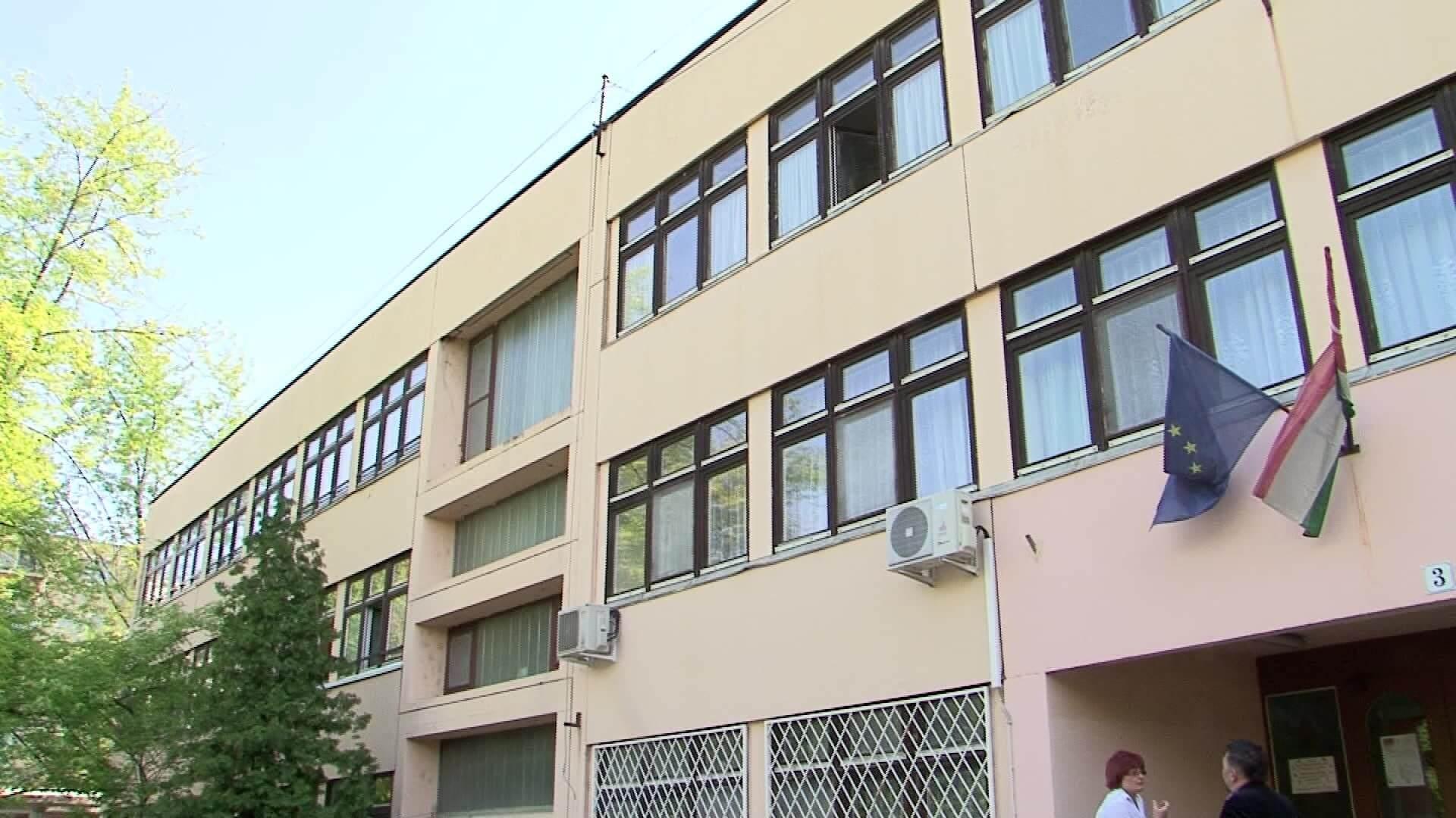 Öt szegedi iskolán végzik el a szükséges energetikai korszerűsítést