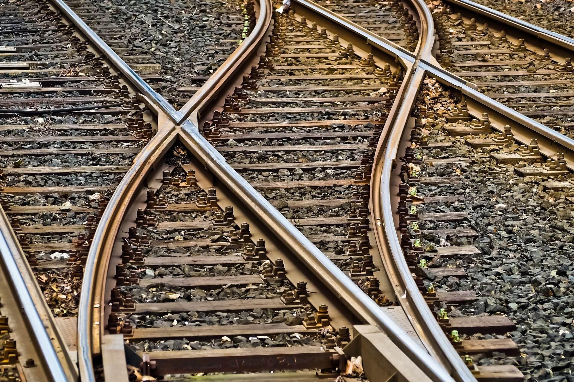 Decembertől újra járhatnak a vonatok Kaba és Hajdúszoboszló között