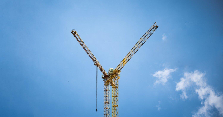 Utat az új generációnak az építőiparban!