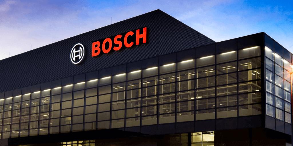 Húszezer négyzetméteres csarnokkal bővíti miskolci gépgyárát a Bosch