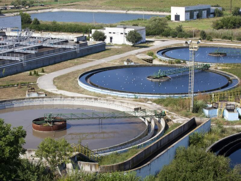 Újabb dunántúli települések infrastruktúráját fejleszti a Szabadics