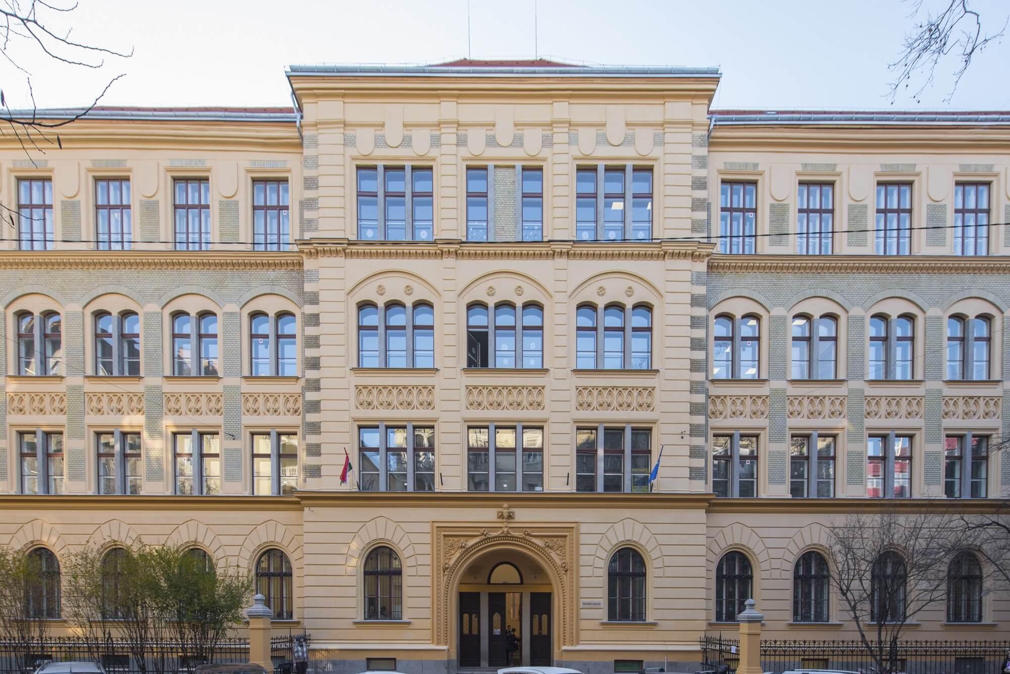 Természettudományos részleggel épül meg Kunszentmiklós új iskolaépülete