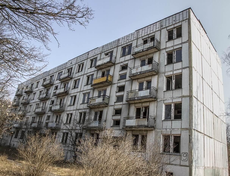 Teljesen újjávarázsolja Nyíregyháza laktanyáit a Ke-Víz