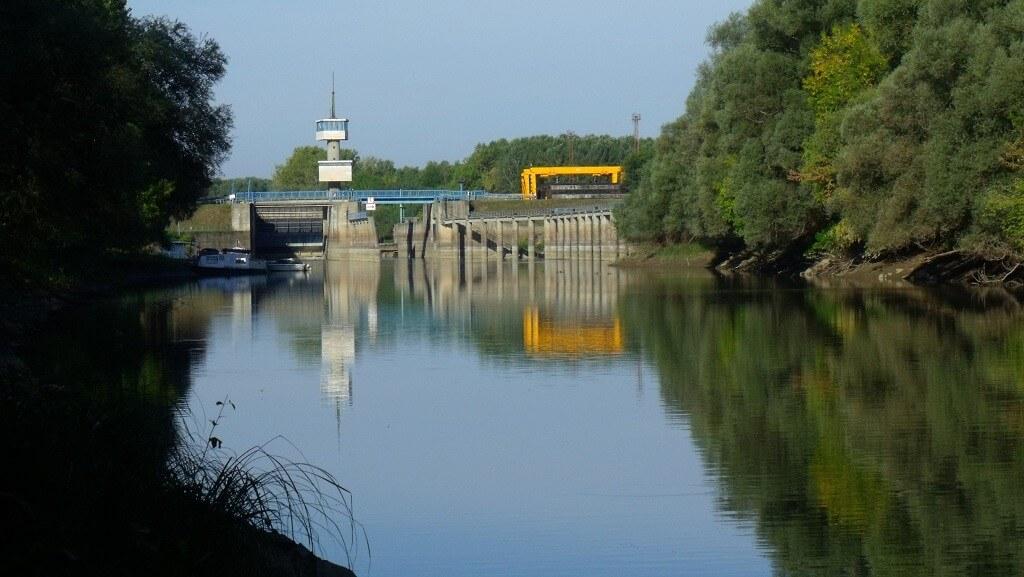 Évtizedek óta nem látott árvízvédelmi fejlesztés indul Budán