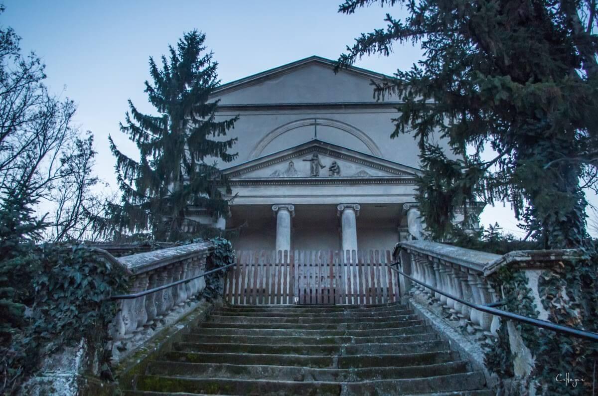 Kétszáz éves templom újul meg Fejér megyében