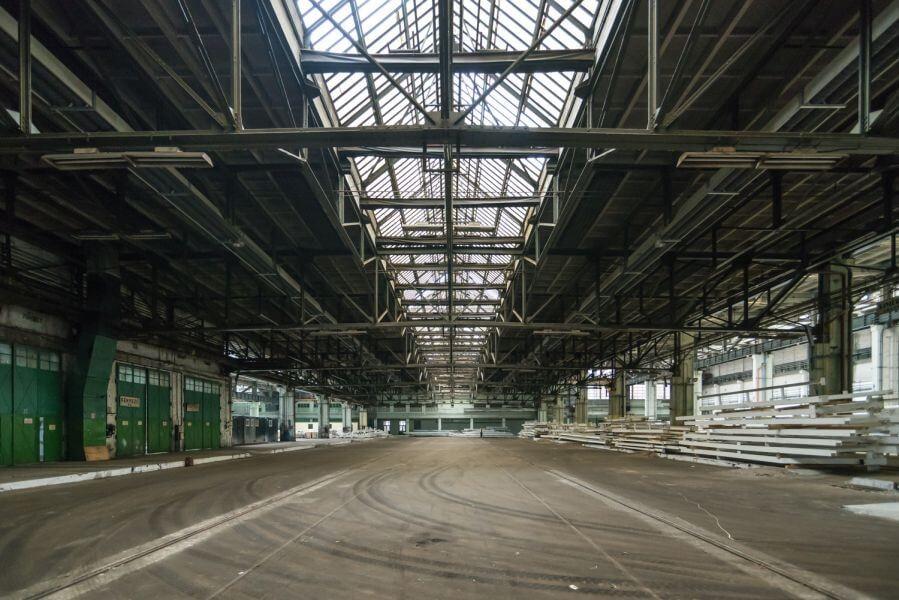 Márciusban kiderül, hogy fog kinézni az új Közlekedési Múzeum
