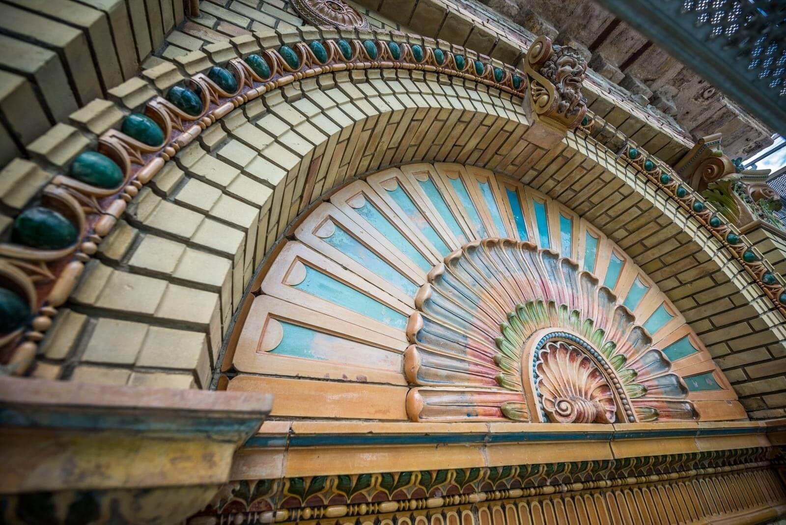 Befejeződtek a restaurátori munkák a Városliget legrégebbi épületén