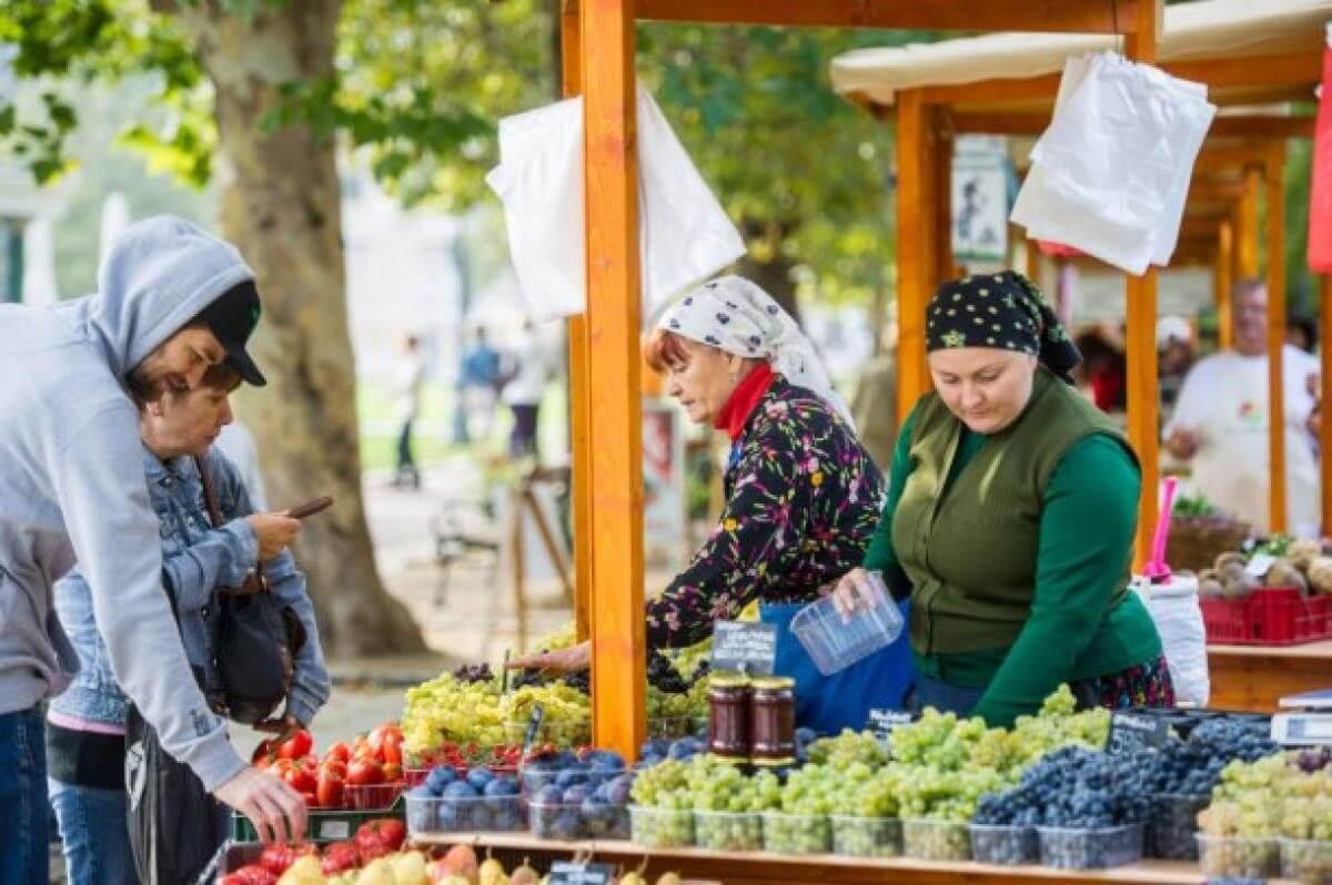 Ezt már sokan vártuk: tizenkét Pest megyei településen új piac épül