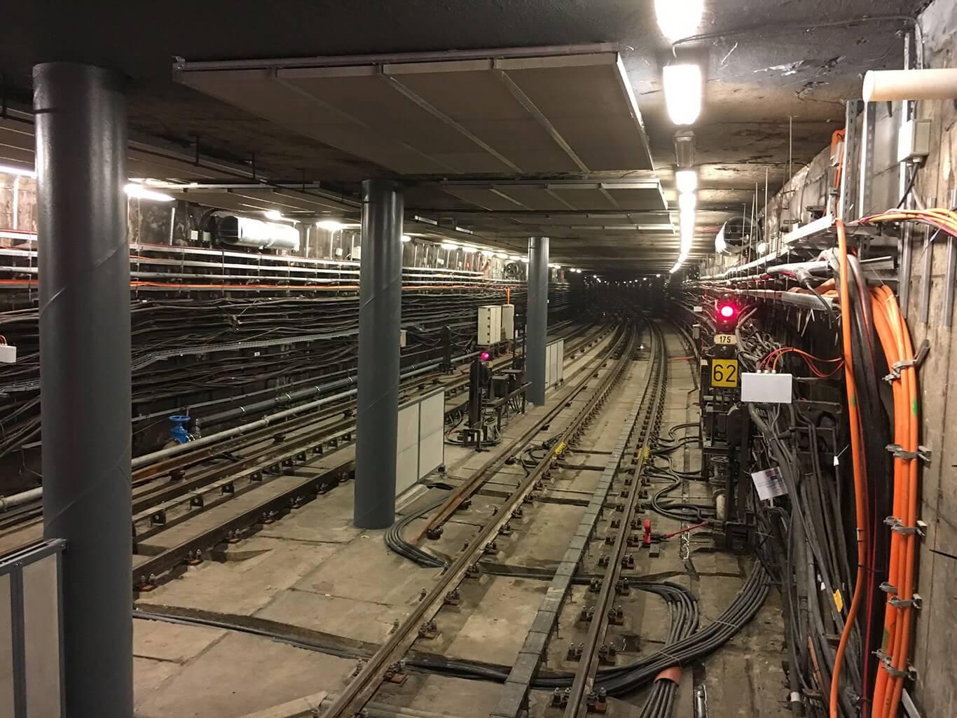 Rákospalotai szárnyvonalat is kaphat a 3-as metró