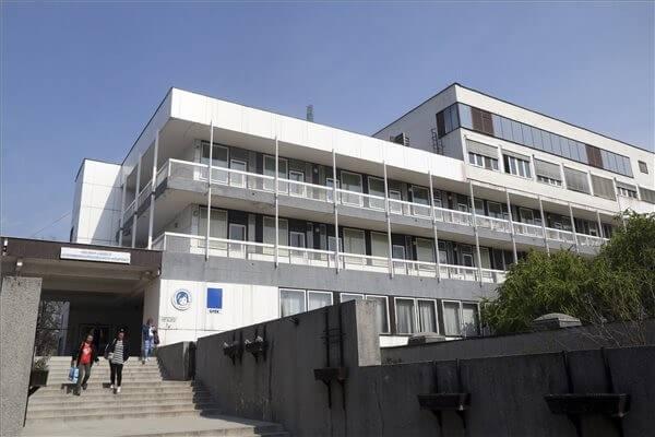 Új osztállyal bővül a legnagyobb borsodi kórház