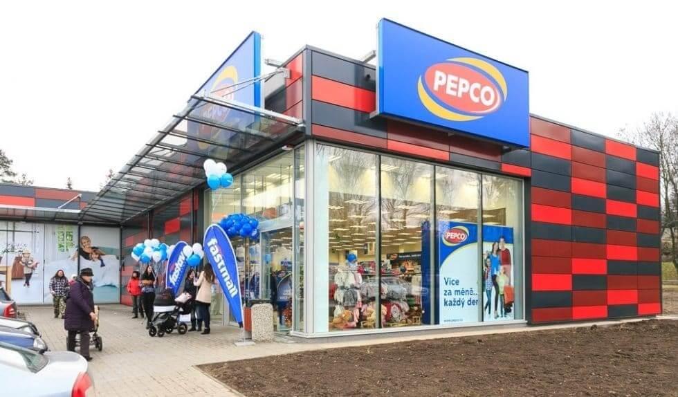 Magyarországon építi ki regionális központját a PEPCO