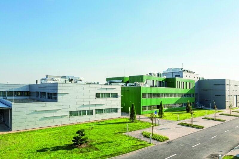 Norvég pilotaképző-központ létesül a Dunántúlon