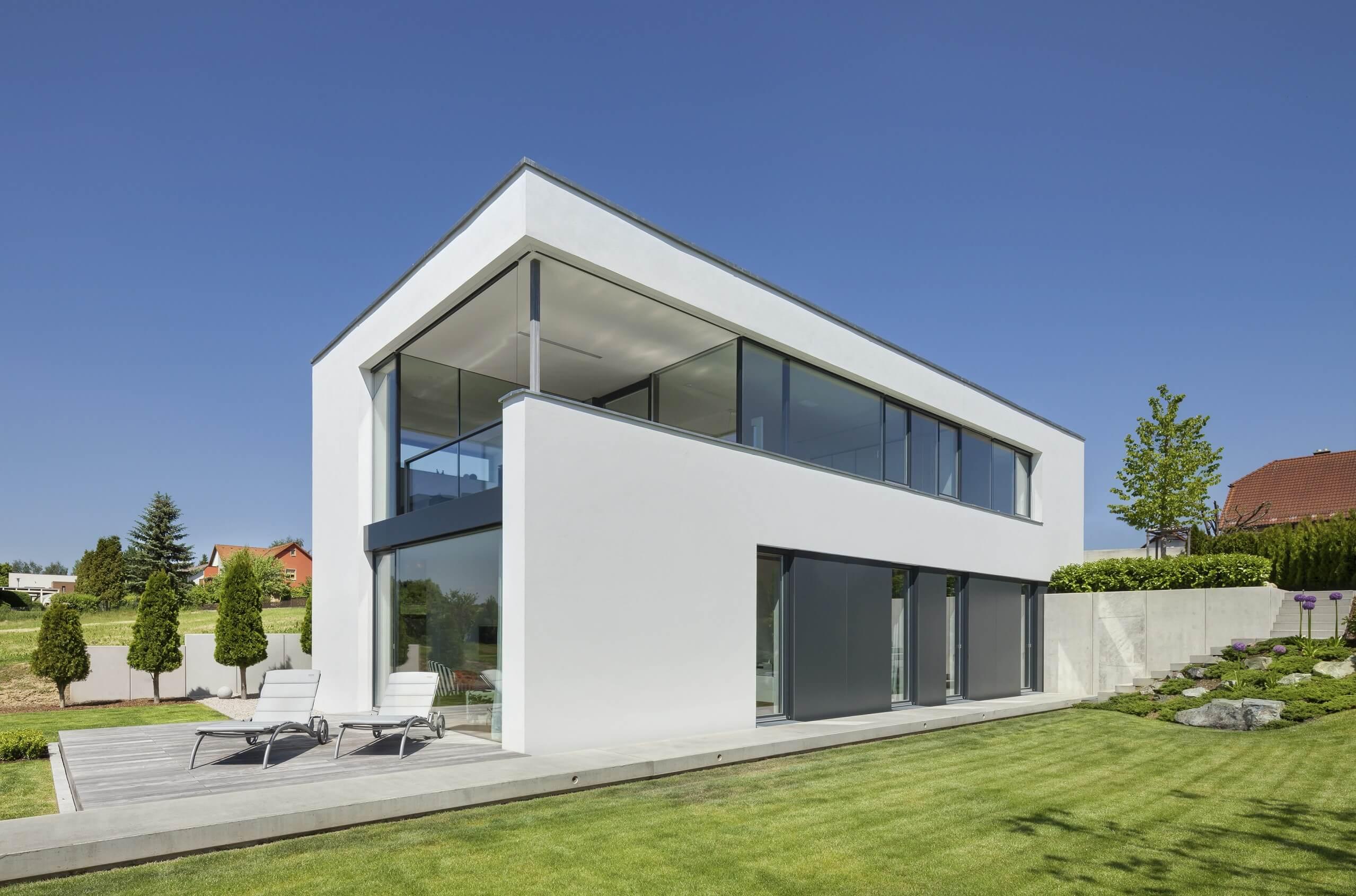Egyedülálló falazóelem - Mit takar az Yntelligens építkezés?