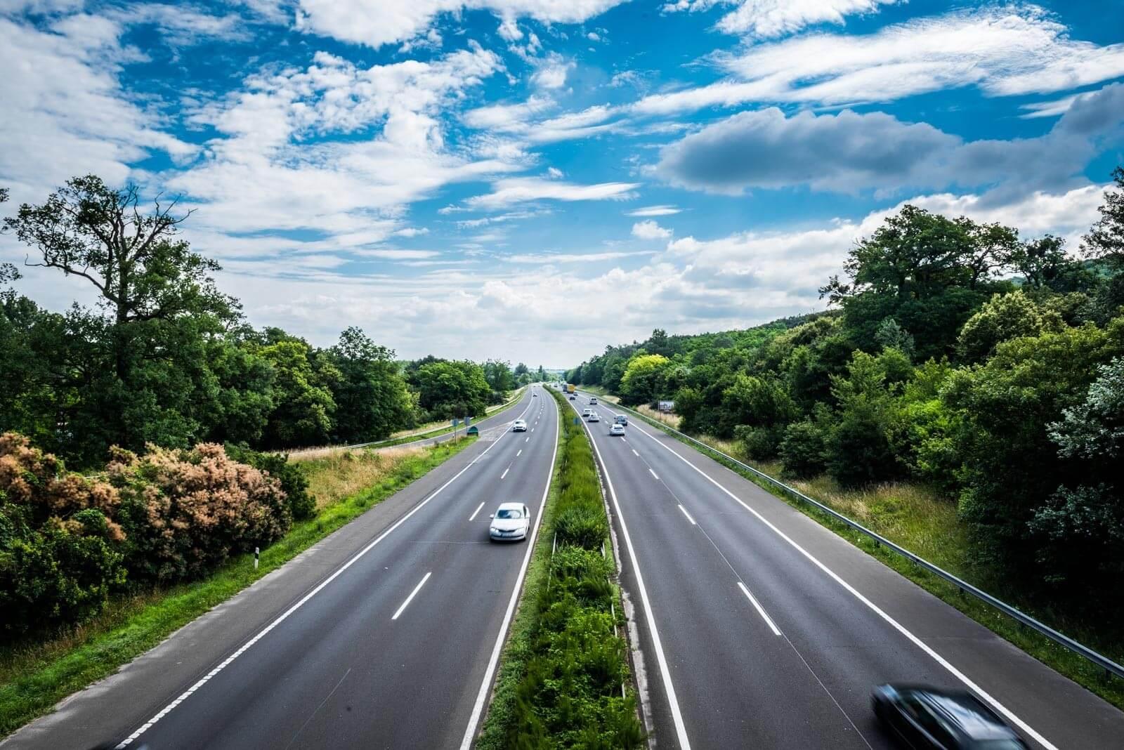 Sok magyar autós örül ennek az új autópályaszakasznak