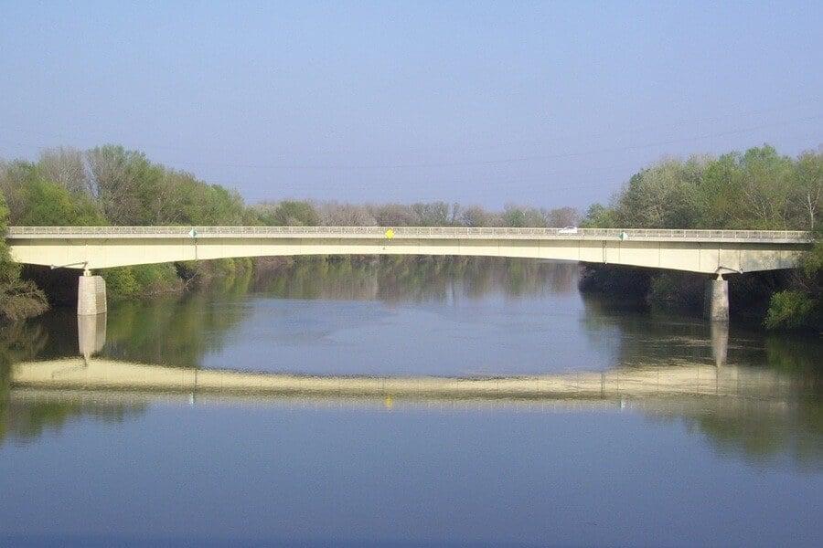 Új Tisza-híd épül Szolnokon