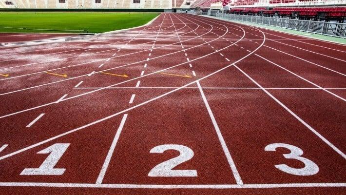 Kiderült, ki nyerte el a nyíregyházi atlétikai központ kivitelezését