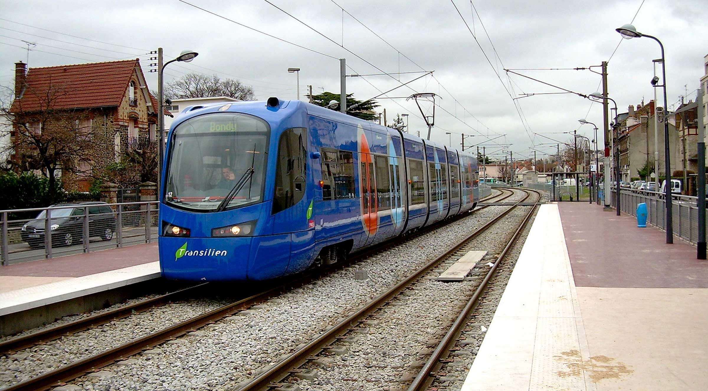 Épülhet a tram-train újabb beruházása
