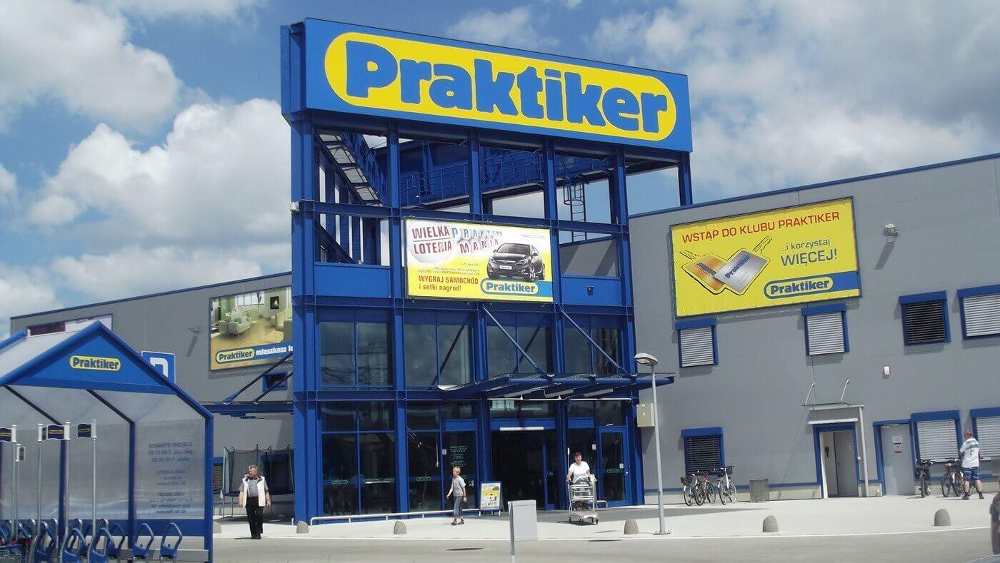 Inspiráló ötletekkel várja a vásárlókat a korszerűsített áruház Szegeden