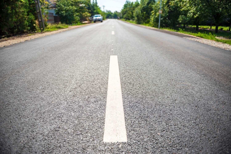 Új közlekedési folyósót létesít Szolnokon a Colas