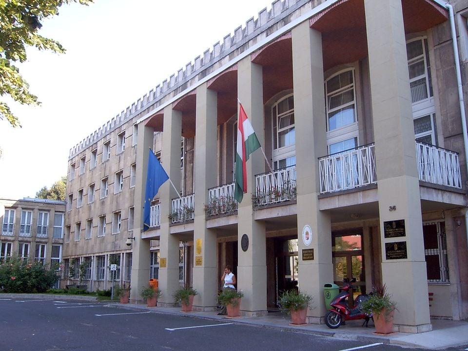 Ülésezett az államigazgatási kollégium
