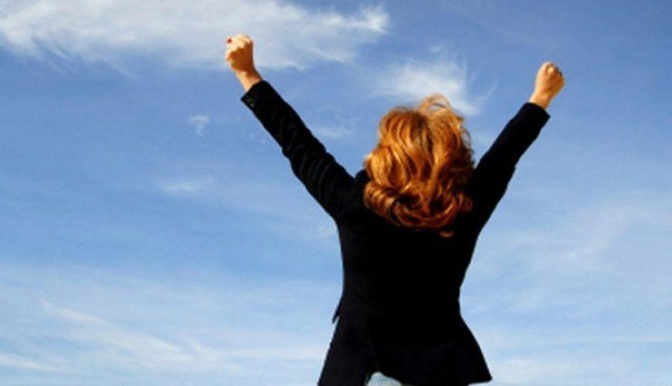 """Elindult a a """"Nők 40+"""" központi munkaerő-piaci program"""