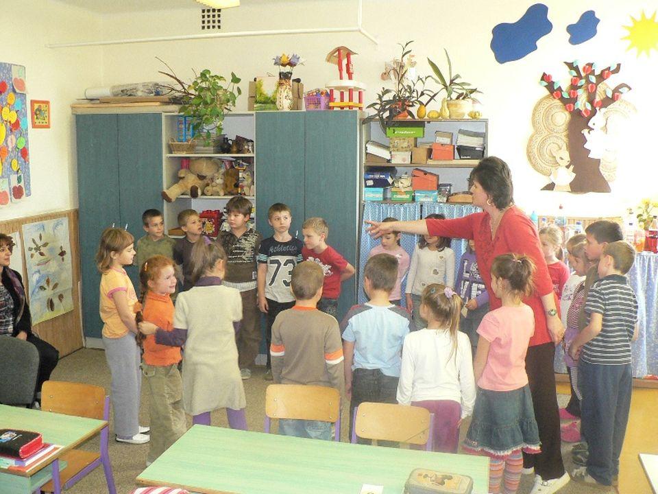Szeptembertől ismét nőnek a pedagógusbérek