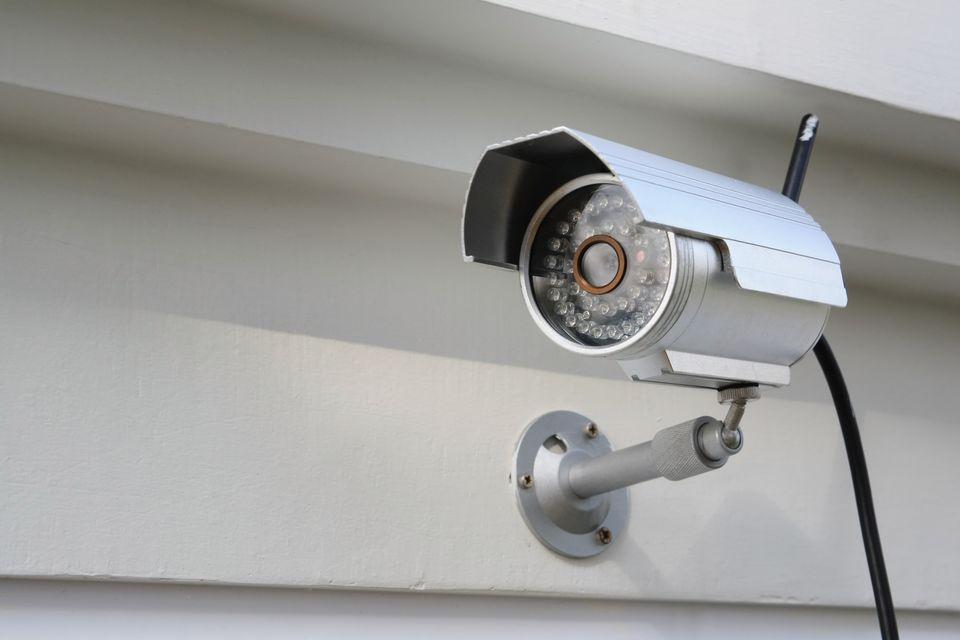 Új térfigyelő kamerák a közbiztonság javításáért