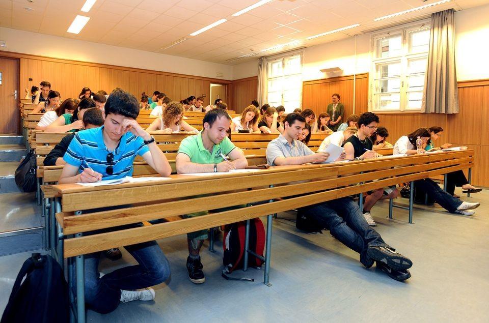 Ösztöndíj pályázat Salgótarjáni diákoknak