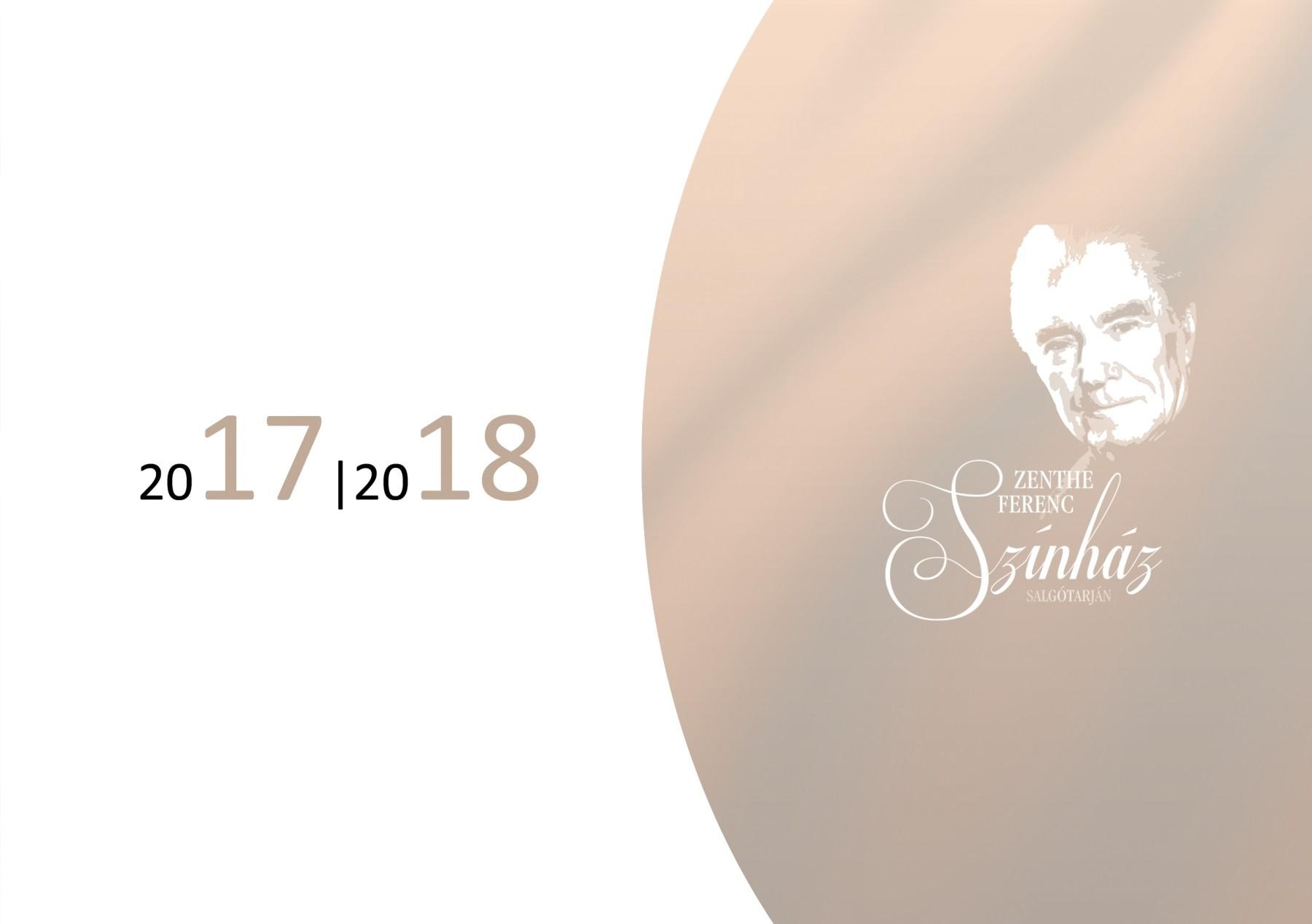 Hat premierrel készül az új évadra a salgótarjáni Zenthe Ferenc Színház