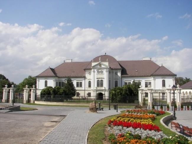Újabb főnemesi családok érkeznek Szécsénybe