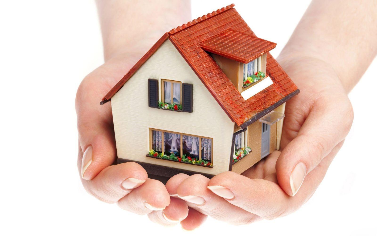 Jól vizsgázott az otthonteremtési program