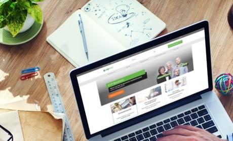 Gyorsan és egyszerűen kezdeményezhető online számlanyitás