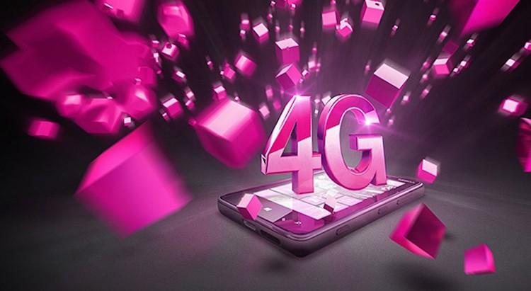 Nógrád megyében is fejlesztette a Telekom 4G hálózatának kültéri lefedettségét