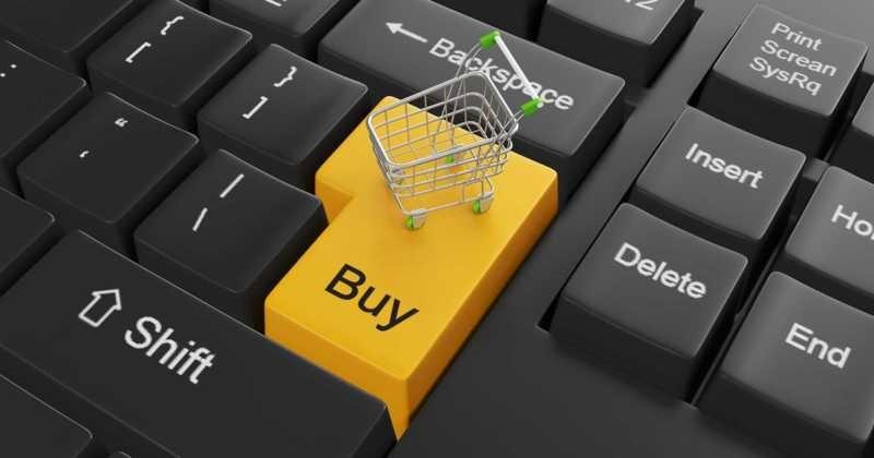 Az idén is kiemelten ellenőrzi az internetes kereskedelmet a fogyasztóvédelem