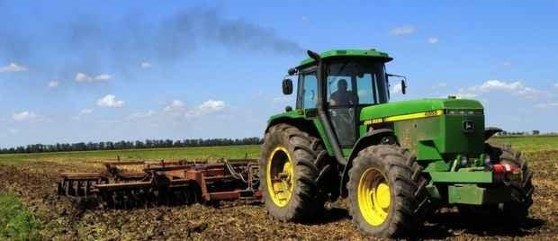 Másfélszeresére nőtt a nettó átlagkereset a mezőgazdaságban