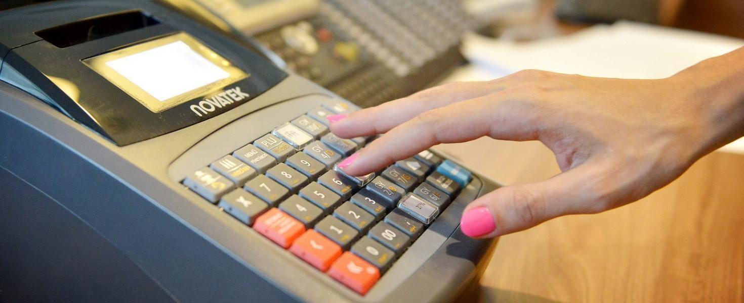 Helyszíni ellenőrzések Nógrád megyében a 16. héten