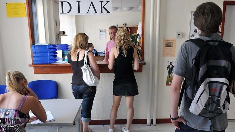 1050 nógrádi diák nyári foglalkoztatását tudják segíteni