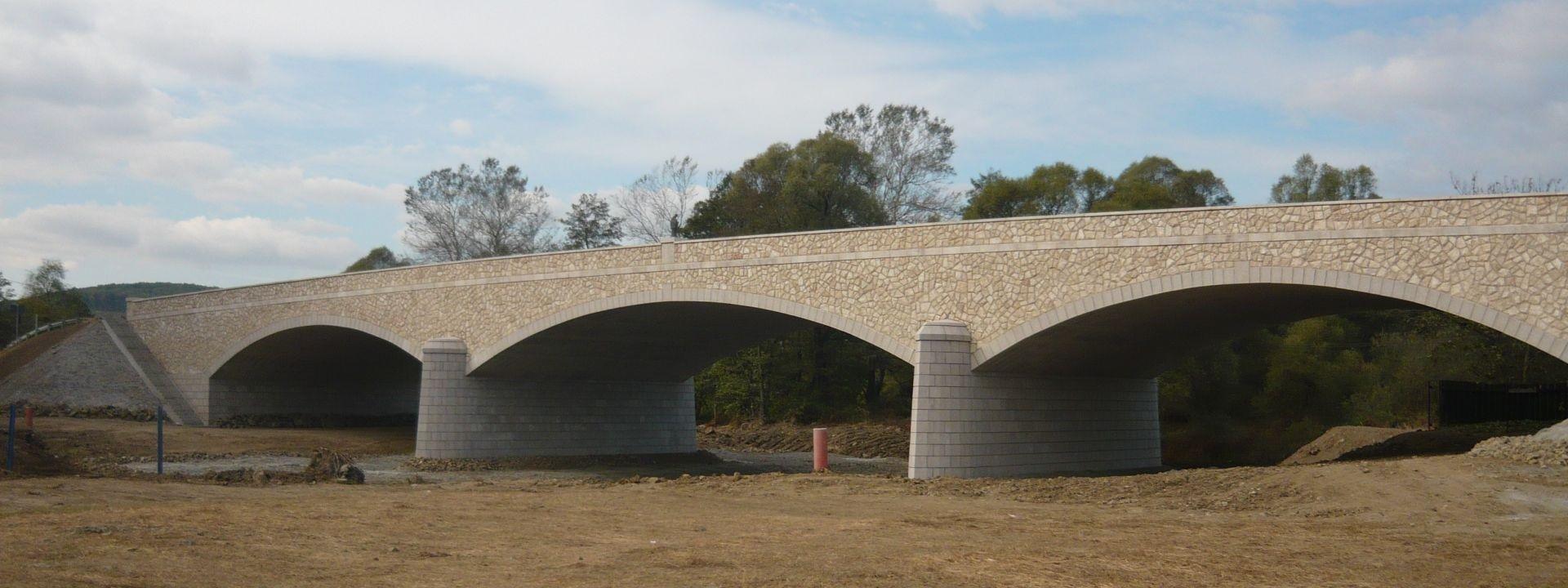 Drégelypalánknál újabb hidat nyernek vissza az Ipoly-menti magyar települések