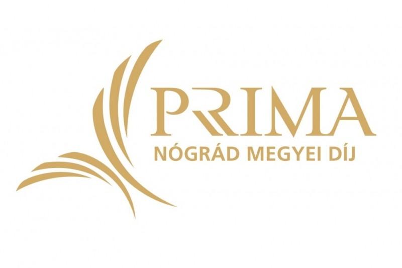 Ebben az évben is lesz nógrádi Príma Díj Gála